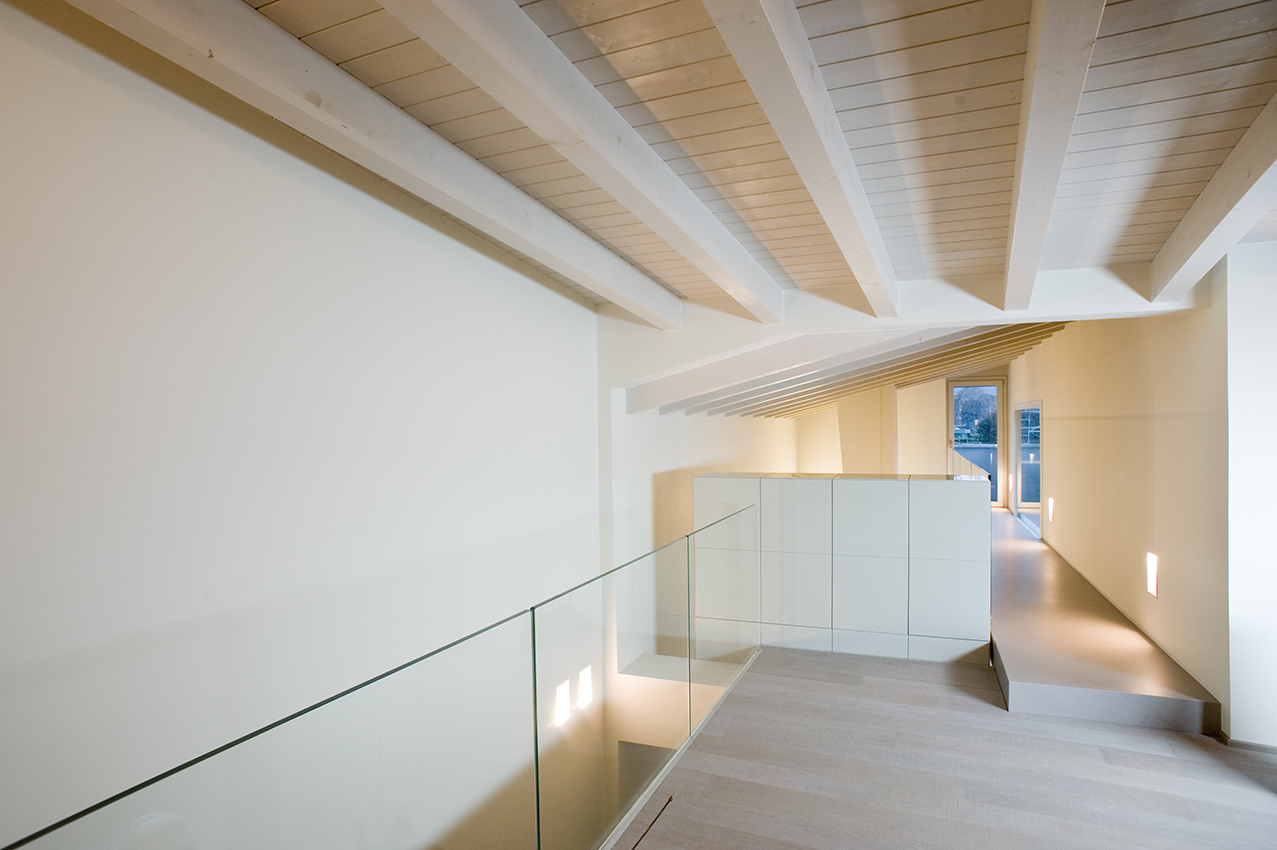Studio-di-architettura-Baisotti-Sigala-prgetti89