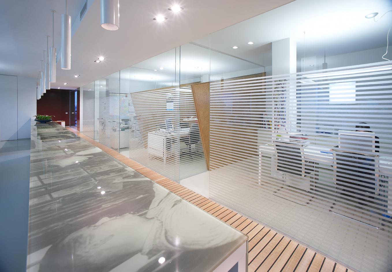 Studio-di-architettura-Baisotti-Sigala-prgetti9