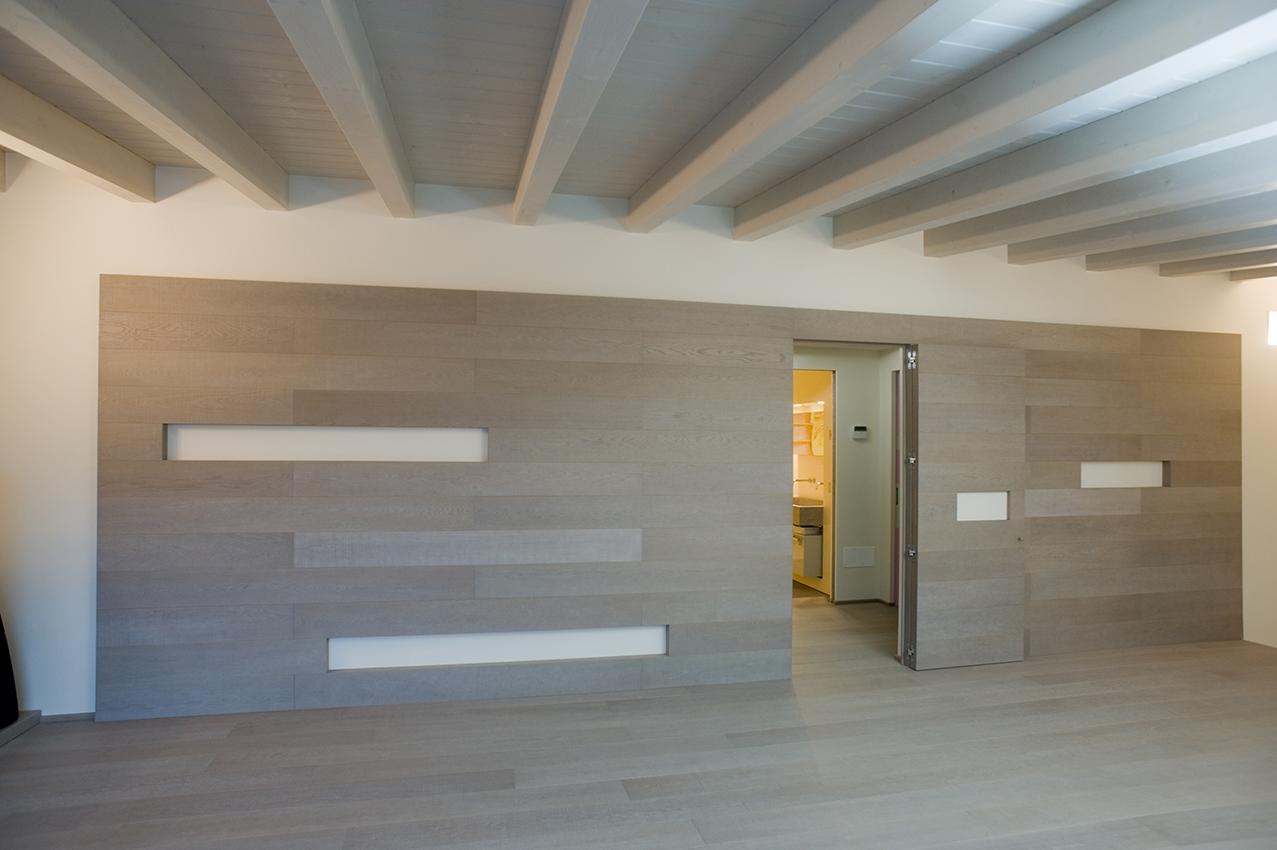 Studio-di-architettura-Baisotti-Sigala-prgetti90