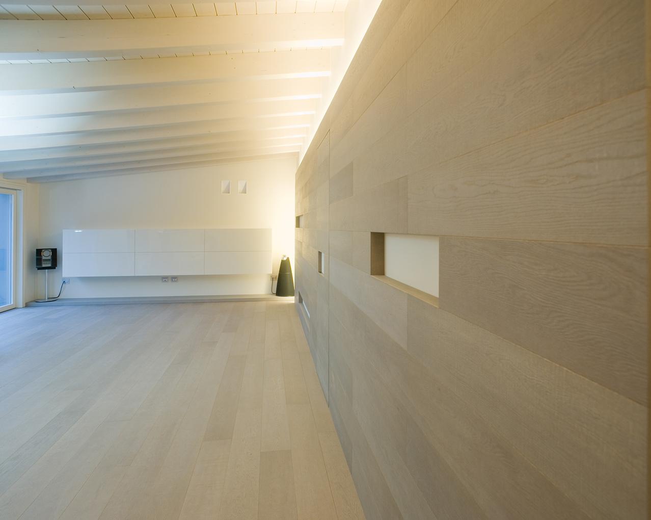 Studio-di-architettura-Baisotti-Sigala-prgetti91