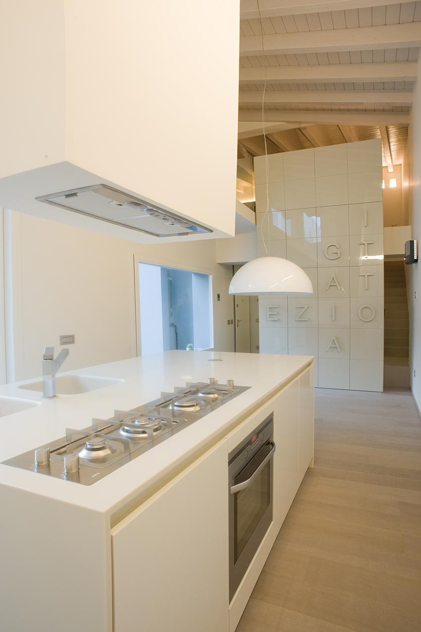 Studio-di-architettura-Baisotti-Sigala-prgetti92