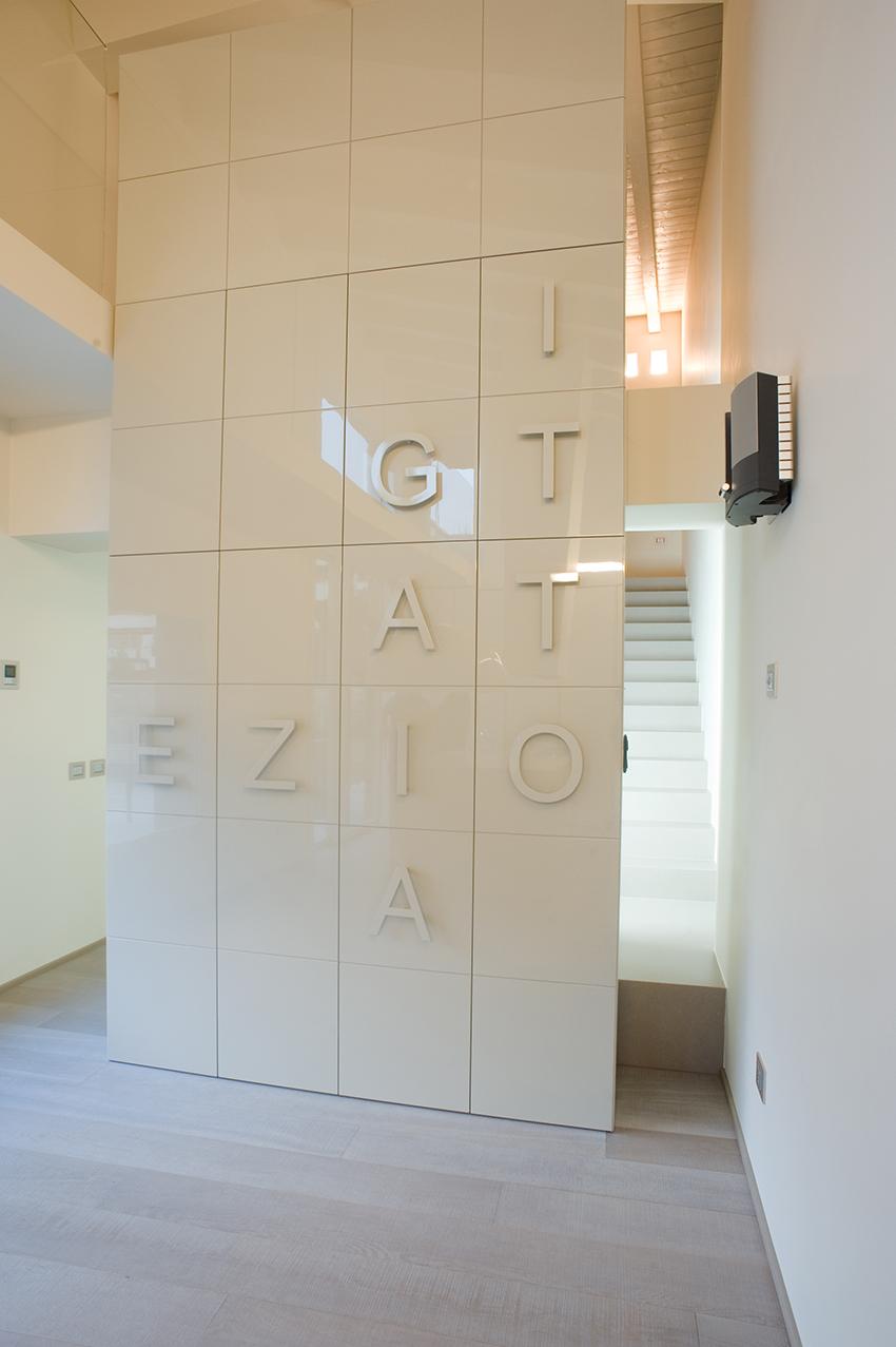 Studio-di-architettura-Baisotti-Sigala-prgetti93