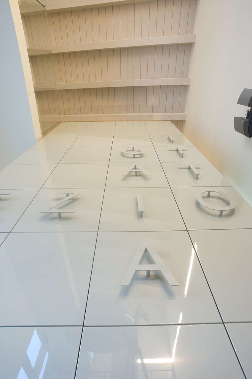 Studio-di-architettura-Baisotti-Sigala-prgetti941