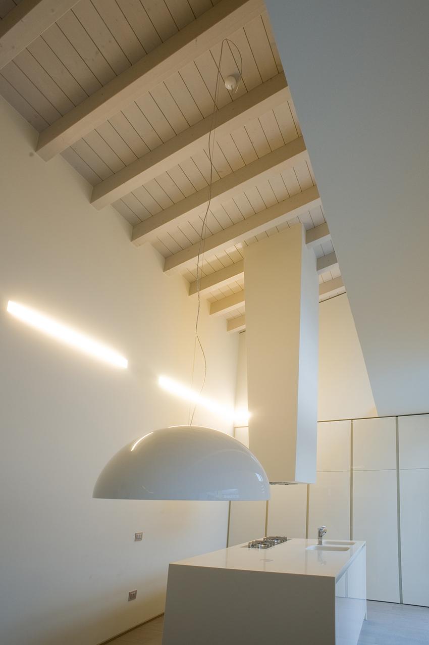 Studio-di-architettura-Baisotti-Sigala-prgetti95