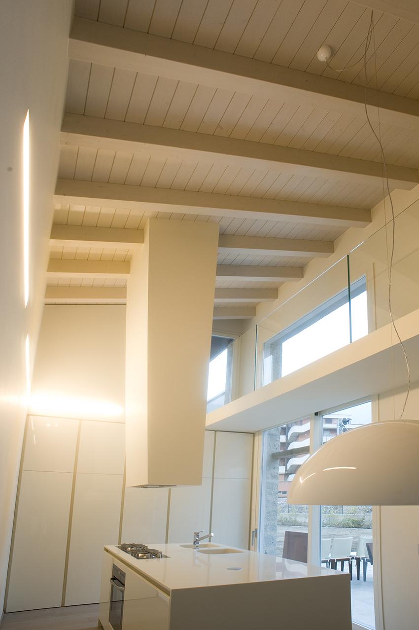 Studio-di-architettura-Baisotti-Sigala-prgetti96