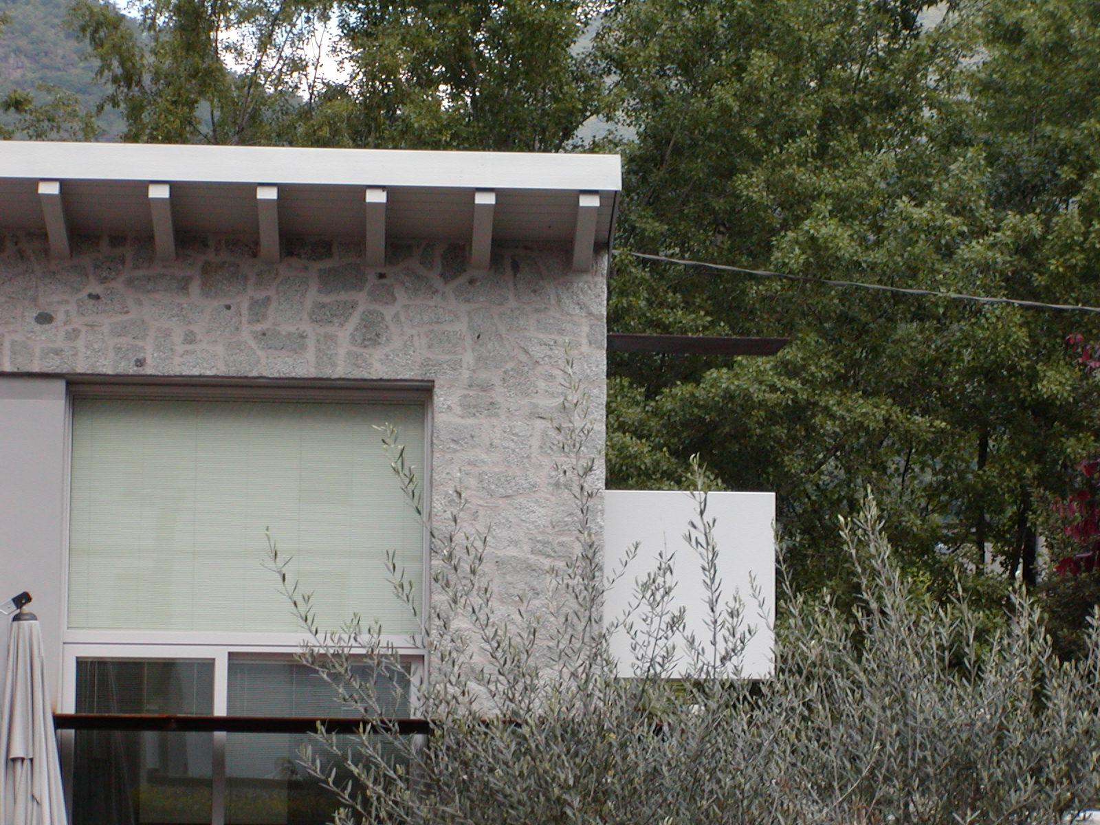 Studio-di-architettura-Baisotti-Sigala-prgetti97