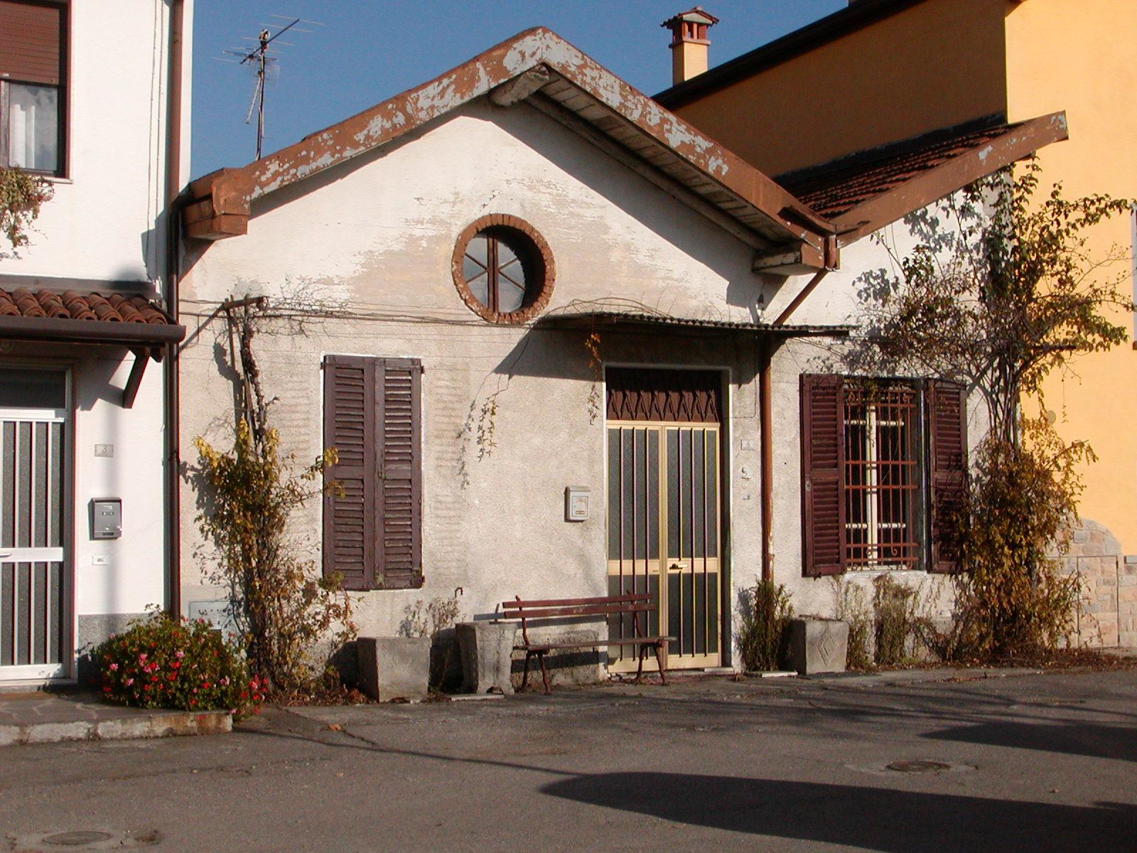 Studio-di-architettura-Baisotti-Sigala-prgetti98