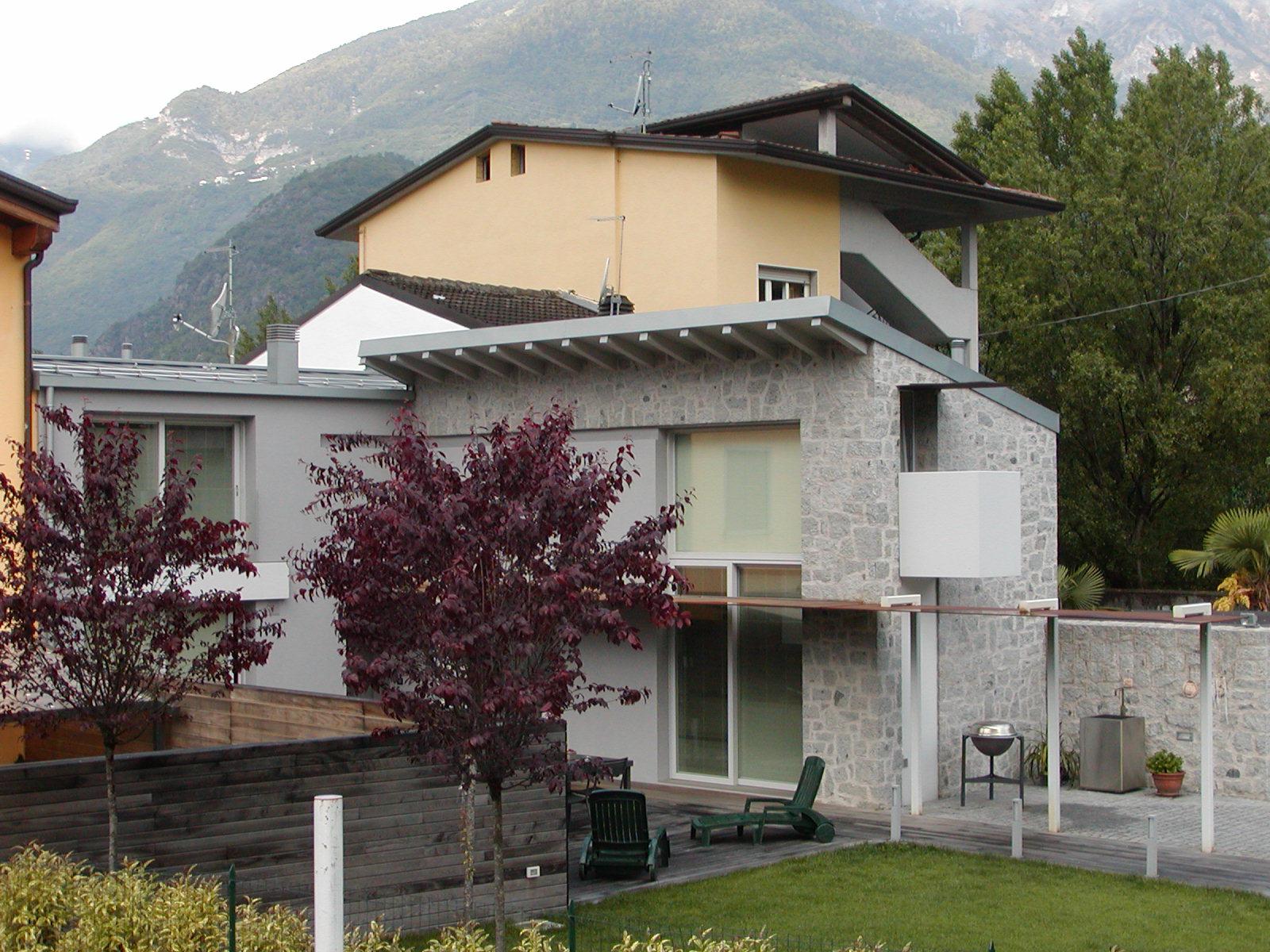 Studio-di-architettura-Baisotti-Sigala-prgetti99