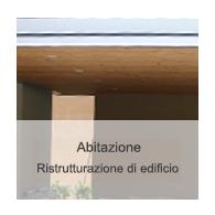 Studio di architettura Baisotti Sigala residenziale (2)