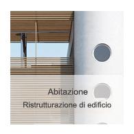Studio di architettura Baisotti Sigala residenziale (3)