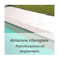 Studio di architettura Baisotti Sigala residenziale (4)