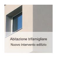 Studio di architettura Baisotti Sigala residenziale (7)