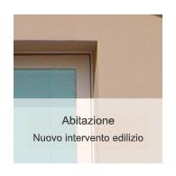 Studio di architettura Baisotti Sigala residenziale (8)