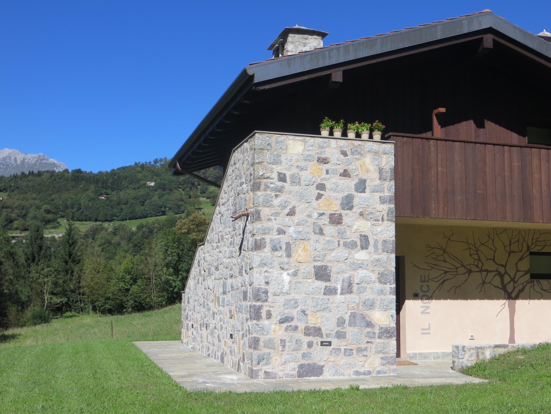 Baisotti-Sigala-Architetti-Studio-di-architettura-Agriturismo-Quader-ristrutturazione-di-edificio-5