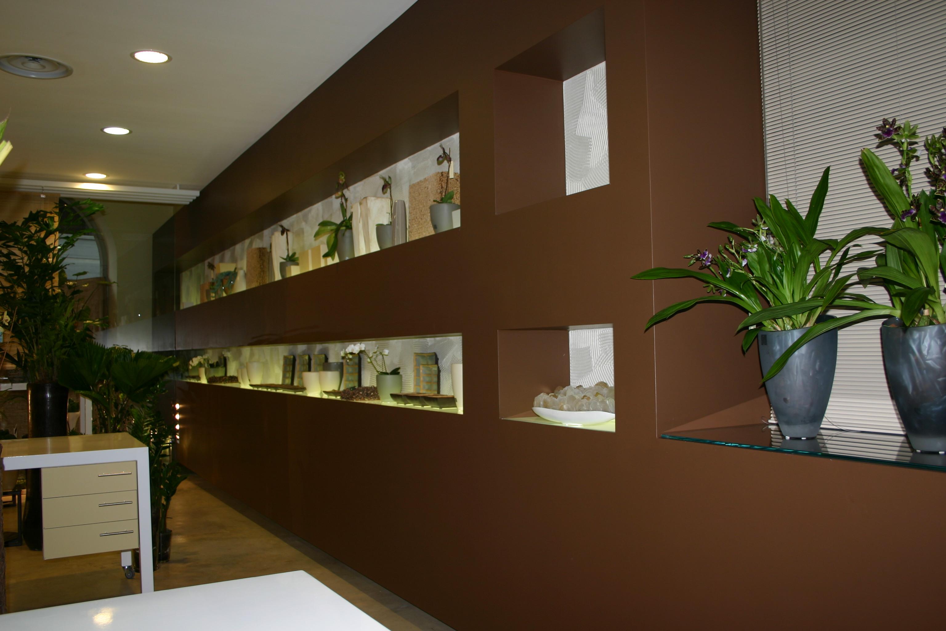 Ristrutturazione-interna-negozio-fiori-Darfo