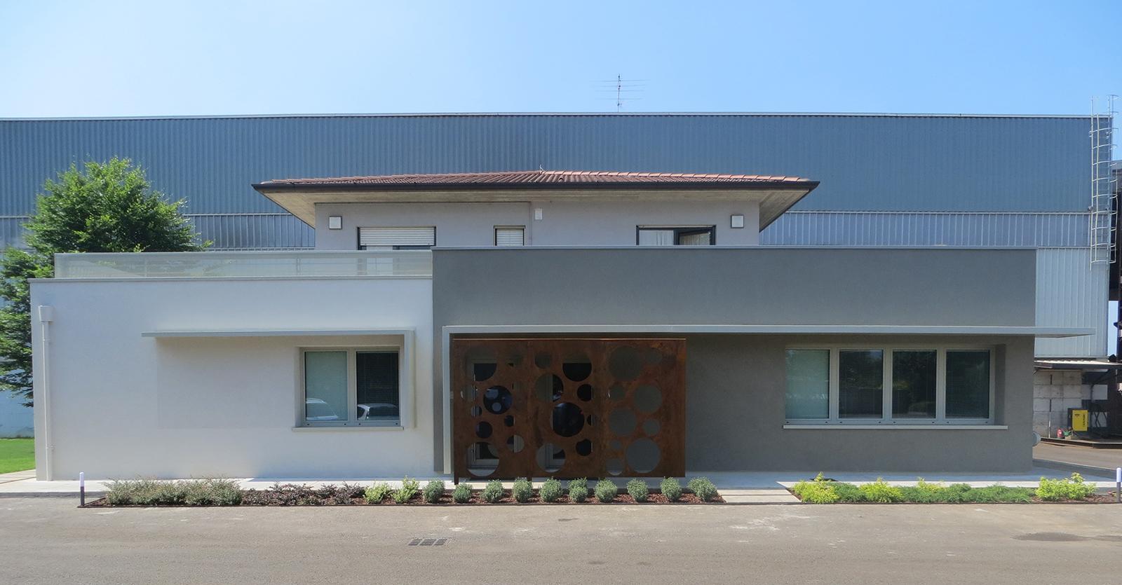 Studio-di-architettura-Baisotti-Sigala-prgetti1