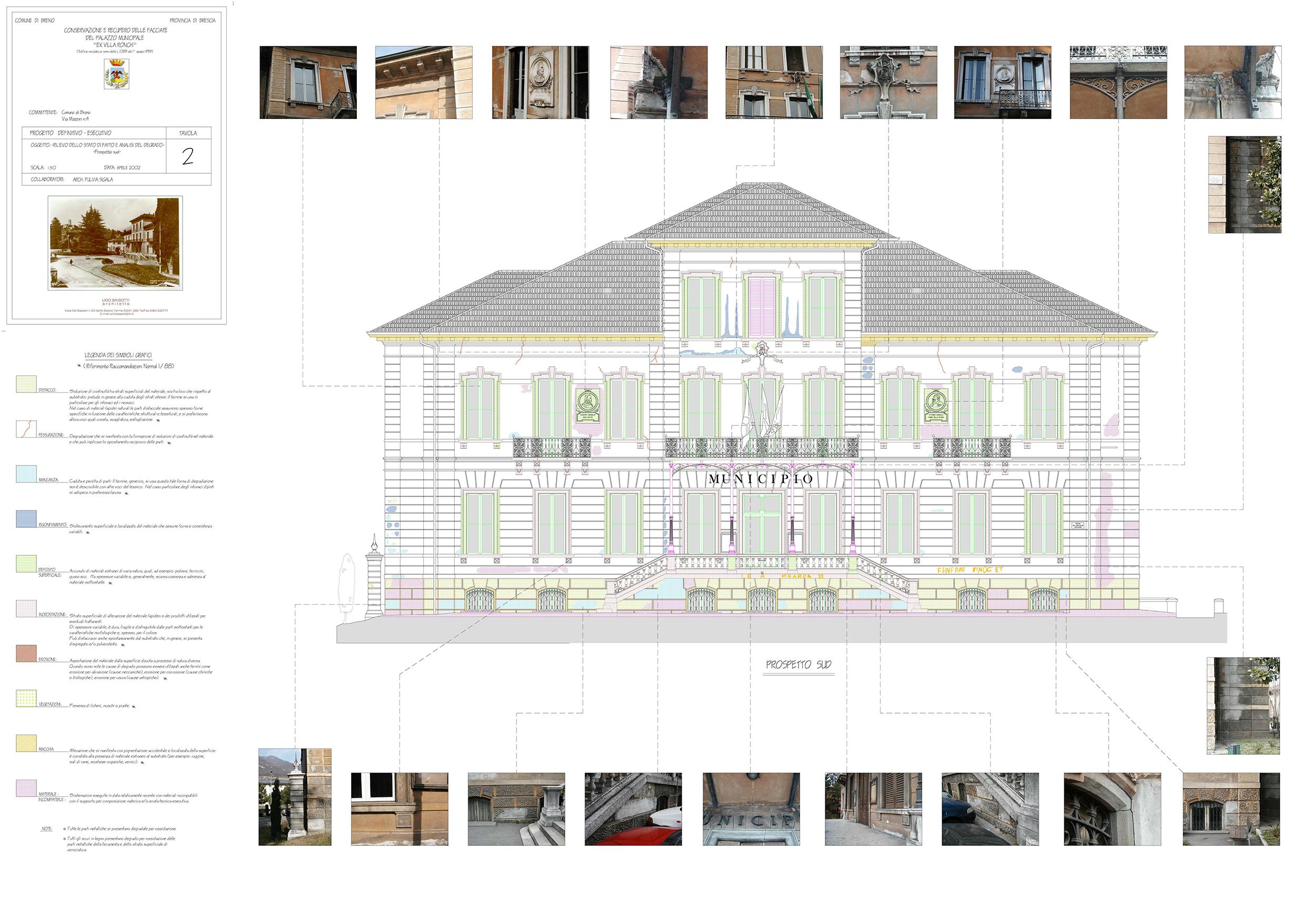 Studio-di-architettura-Baisotti-Sigala-prgetti185-2-copia