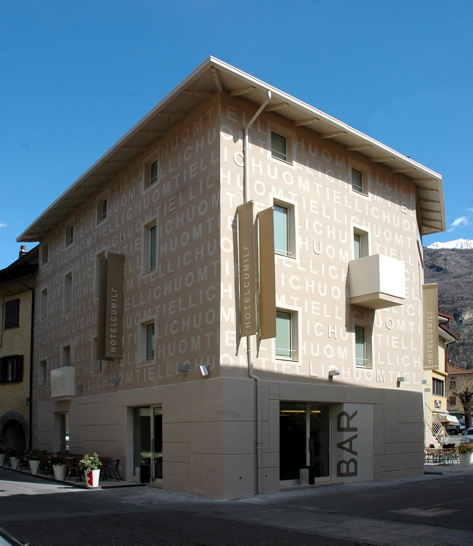 Studio-di-architettura-Baisotti-Sigala-prgetti36
