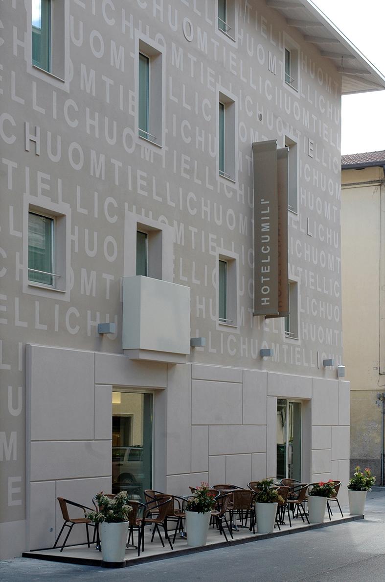 Studio-di-architettura-Baisotti-Sigala-prgetti38