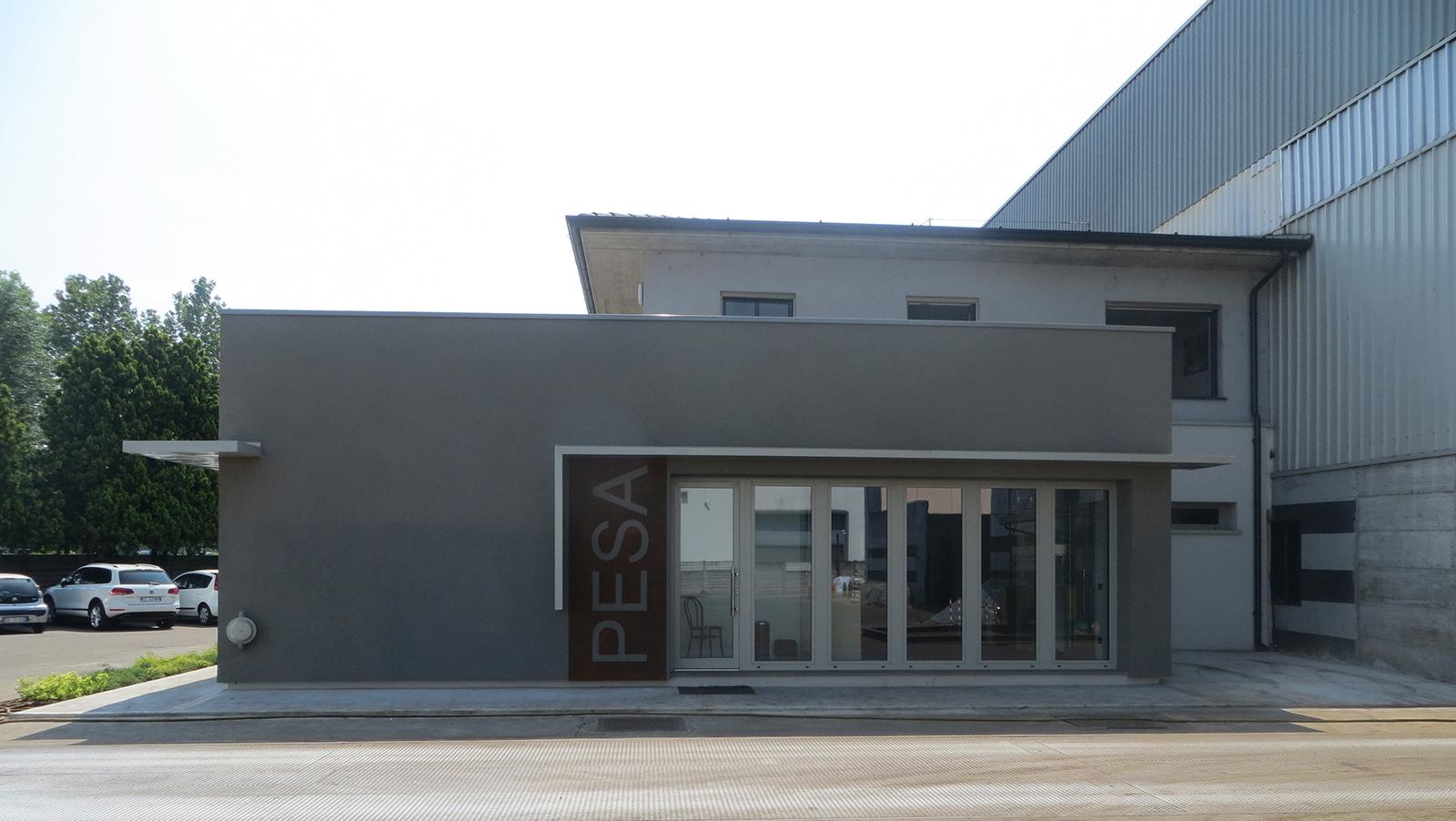 Studio-di-architettura-Baisotti-Sigala-prgetti41