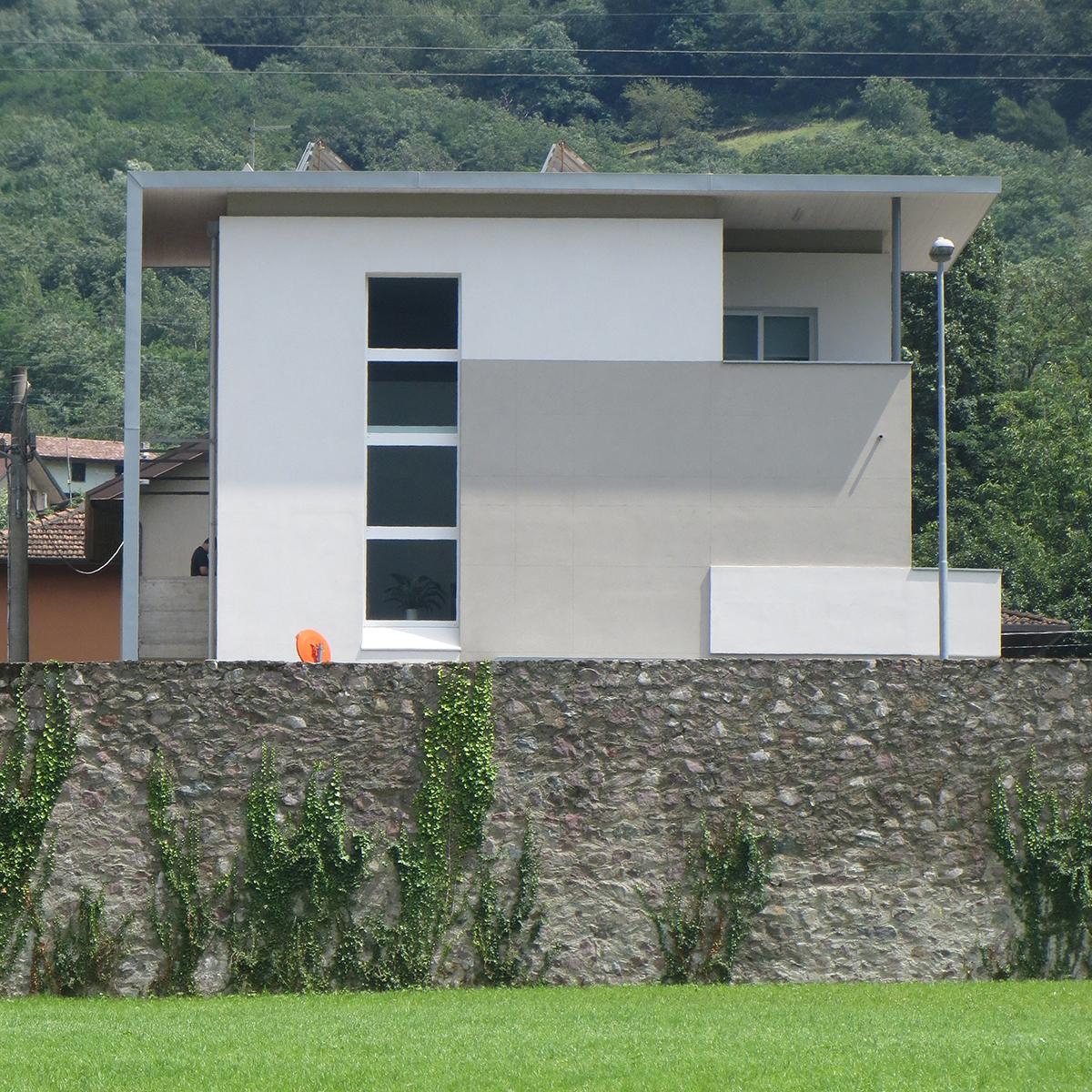 Studio-di-architettura-Baisotti-Sigala-prgetti42