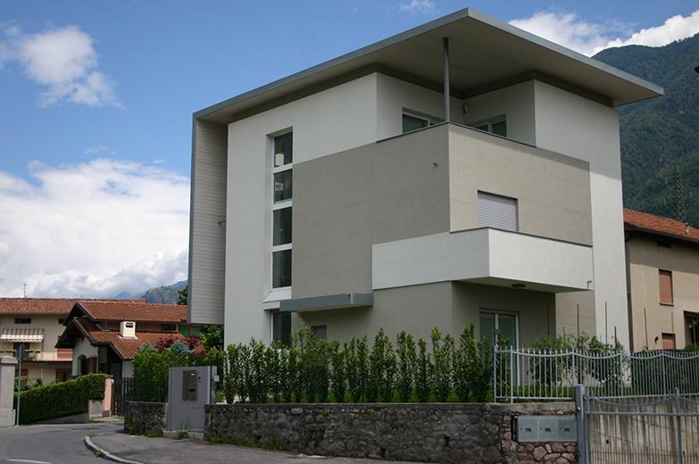 Studio-di-architettura-Baisotti-Sigala-prgetti43