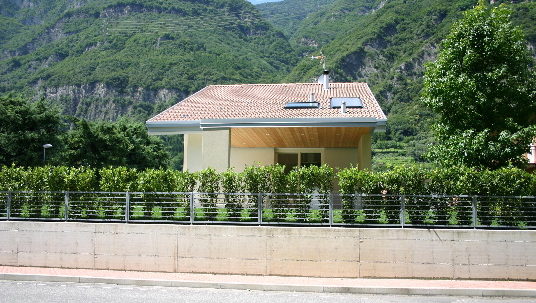 Studio-di-architettura-Baisotti-Sigala-prgetti60