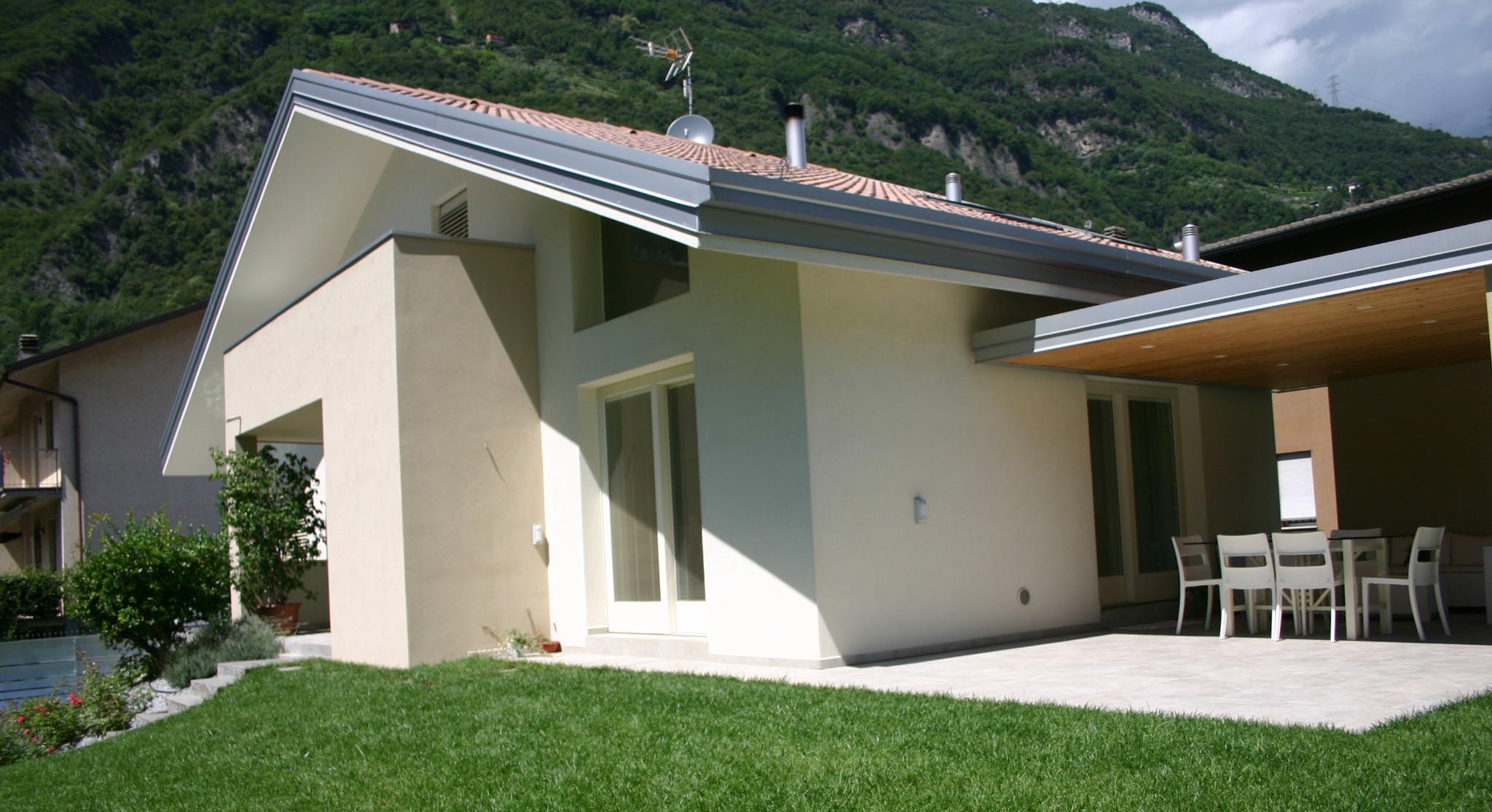 Studio-di-architettura-Baisotti-Sigala-prgetti63