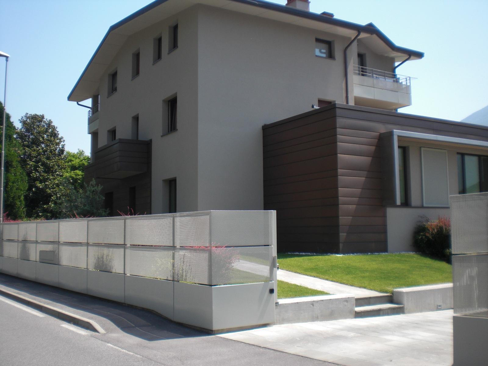 Studio-di-architettura-Baisotti-Sigala-prgetti80